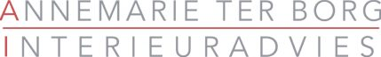 Annemarie_logo